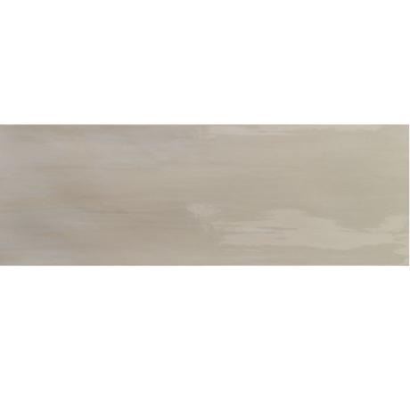 ARLETTE BEIG 21,4 х 61  плочки за баня Roca