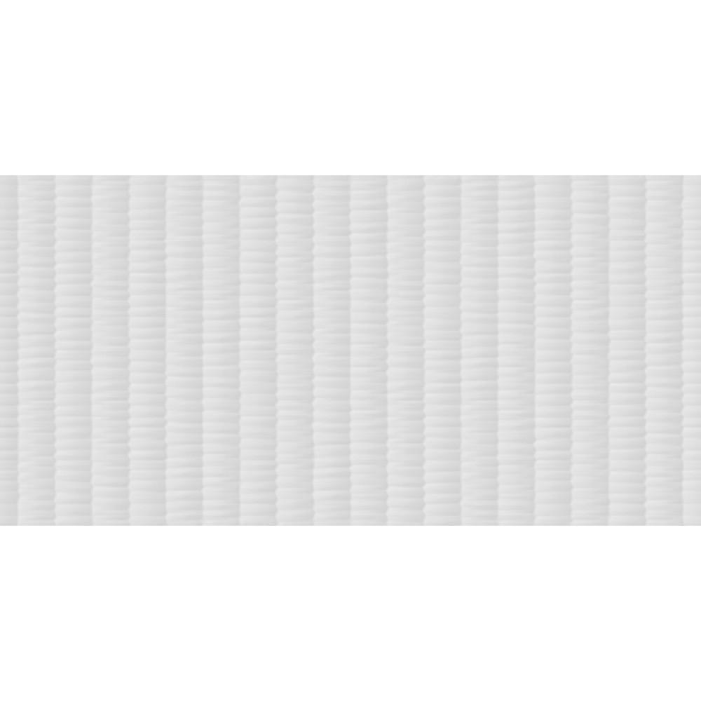 ESSENTIAL Cavity White Стенни плочки 30 x 60