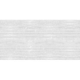 ESSENTIAL Pebble White Стенни плочки 30 x 60