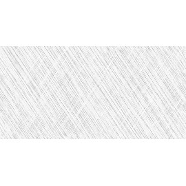 ESSENTIAL Tartan White Стенни плочки 30 x 60