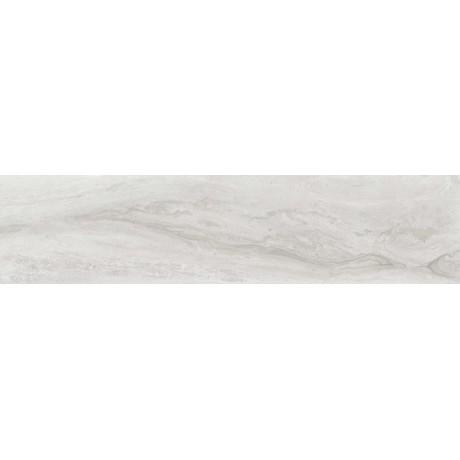 Fossil White плочки на Roca за баня 19,5 х 84