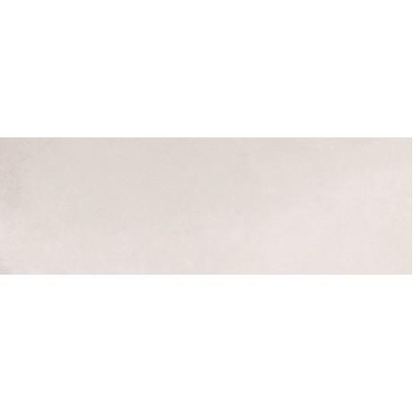 Normandie Beige плочки за баня 25 x 75