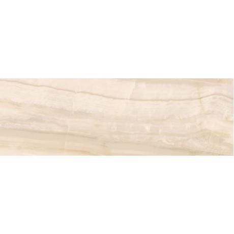 Onice Beige плочки за баня 25 x 75 см