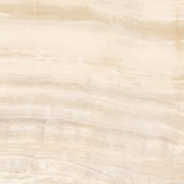 Onice Beige гранитогрес за под на баня 41 x 41