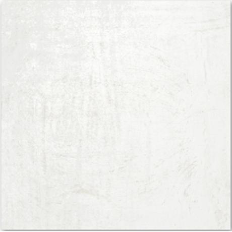 Claque Blanco 61,5x61,5 гранитогрес от ROCA