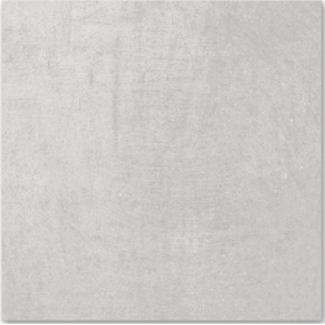 Claque Gris 44,5x44,5 гранитогрес от ROCA