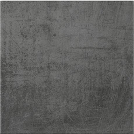 Claque Negro 61,5x61,5 гранитогрес от ROCA