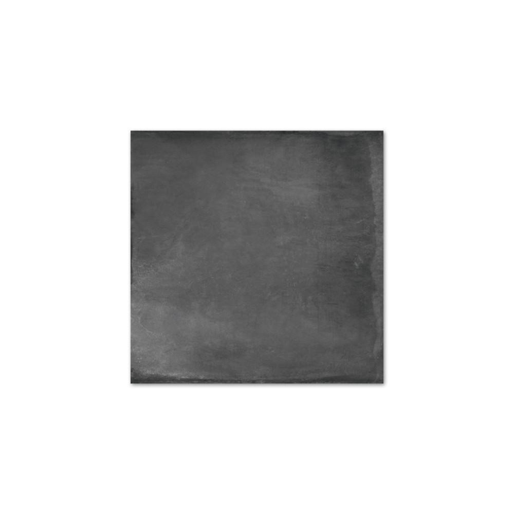 Derby Negro ABS плочки на Roca за баня 61,5 х 61,5
