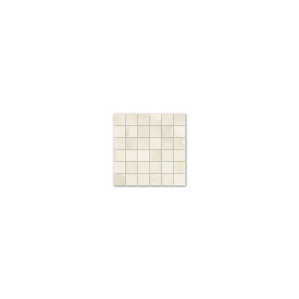 Malla Derby Beige плочки на Roca за баня 30 х 30