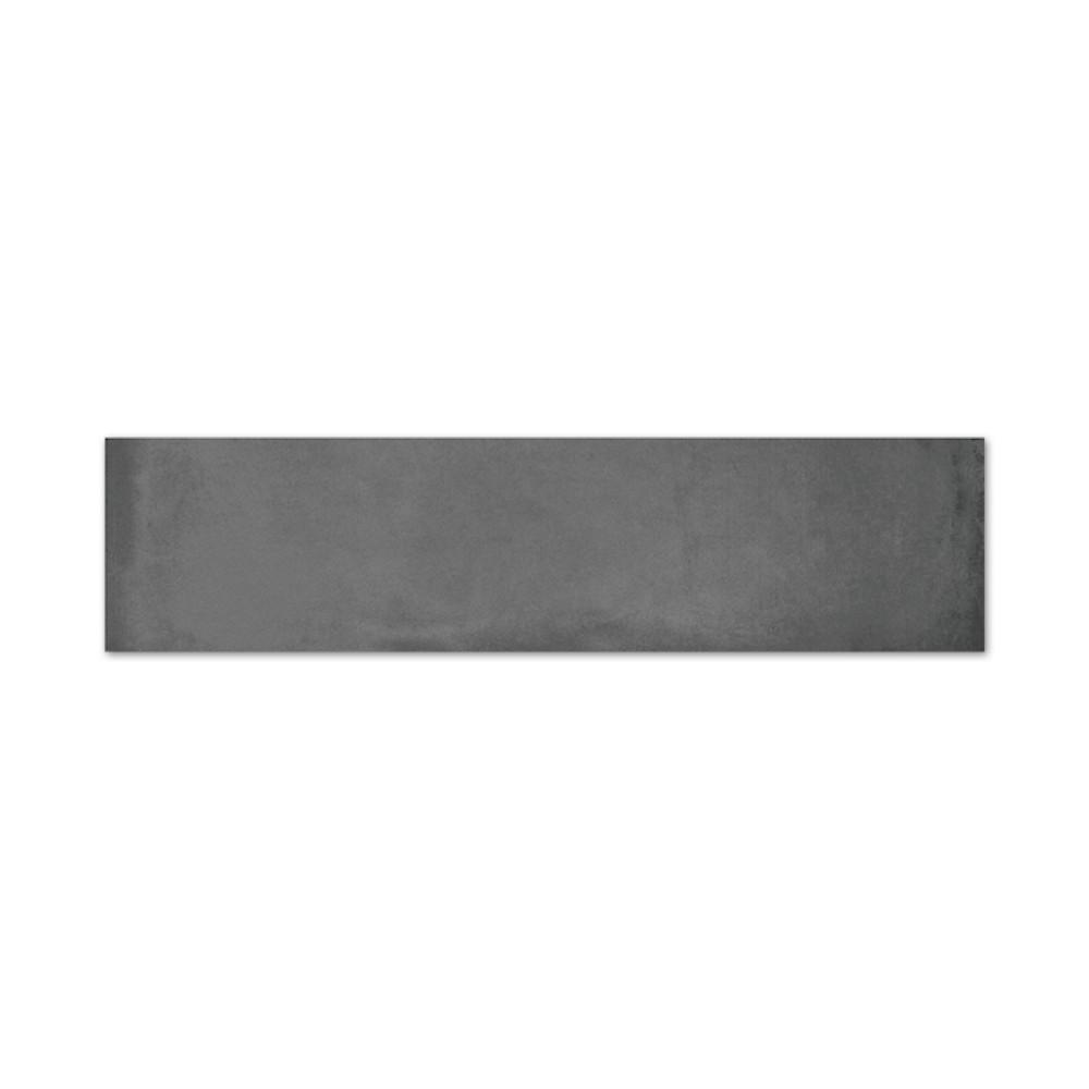 Derby Negro плочки на Roca за баня 24,6 х 101