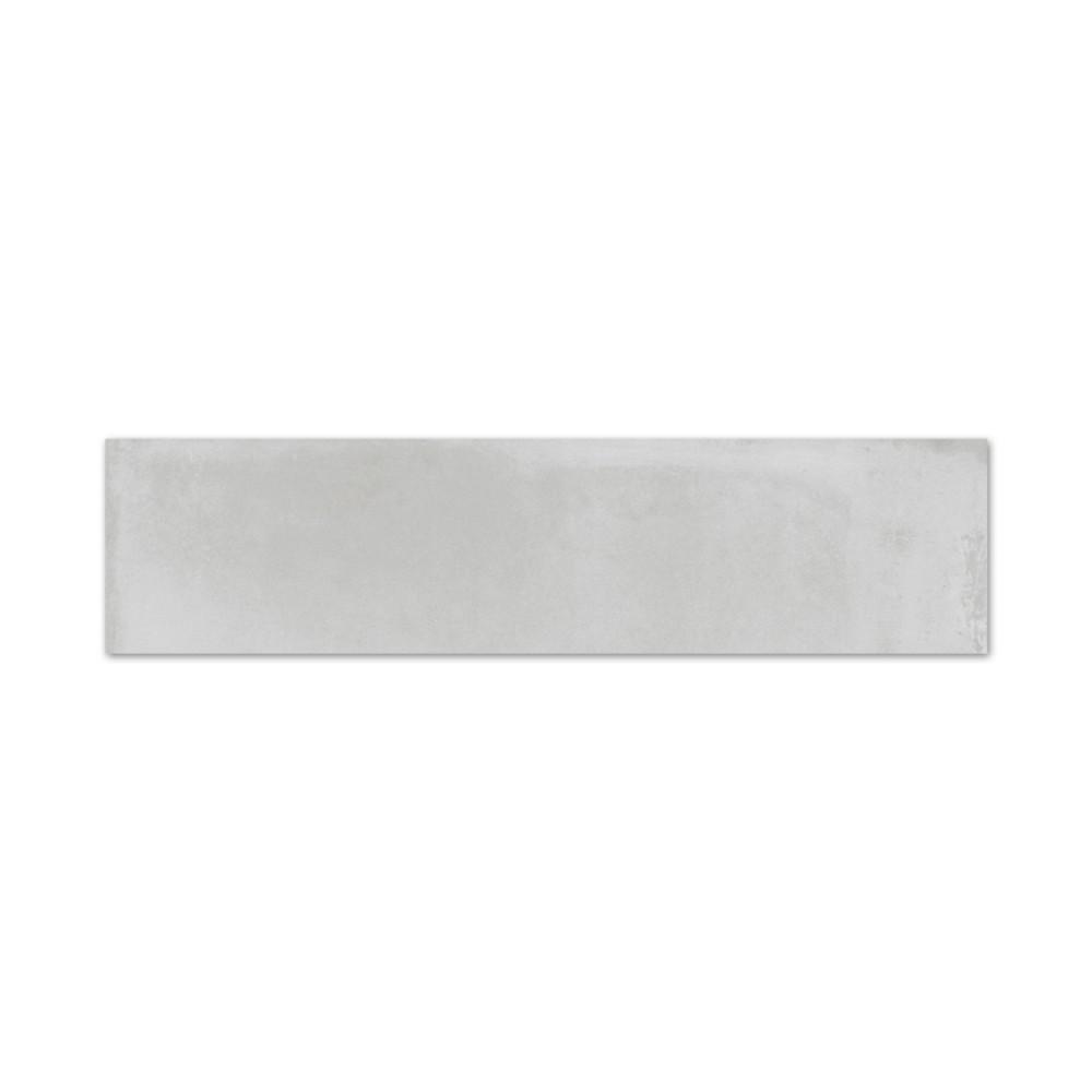Derby Gris плочки на Roca за баня 24,6 х 101