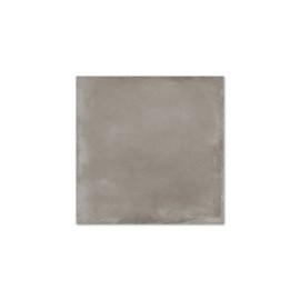 Derby Vison плочки на Roca за баня 61,5 х 61,5