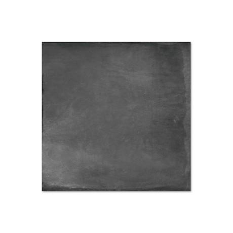 Derby Negro плочки на Roca за баня 80 х 80