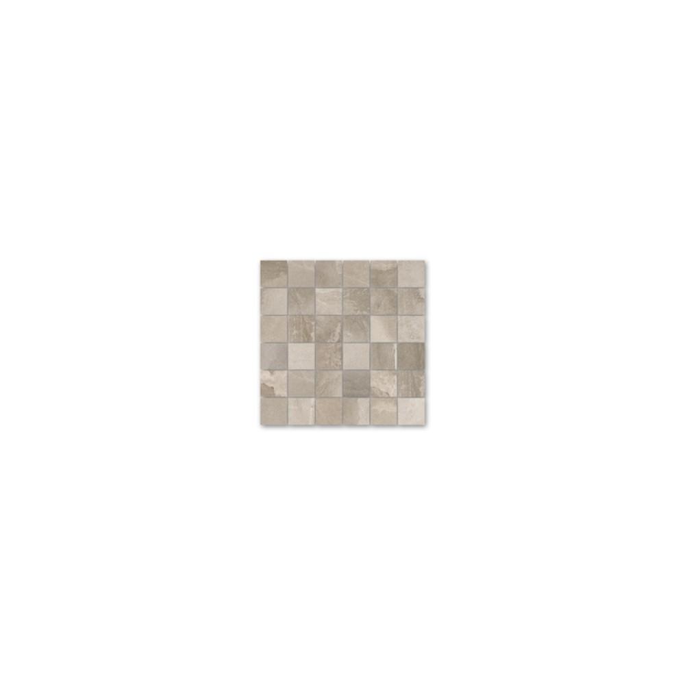 Malla Derby Vison плочки на Roca за баня 30 х 30