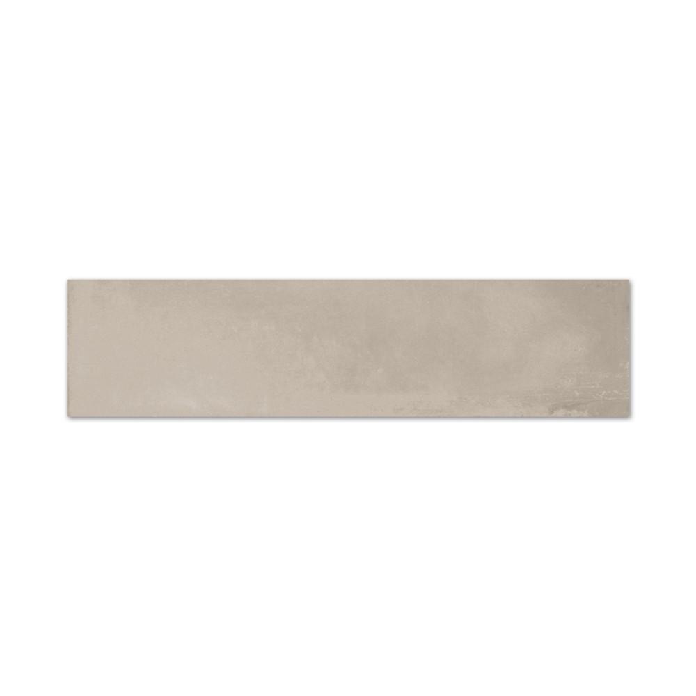 Derby Vison плочки на Roca за баня 24,6 х 101