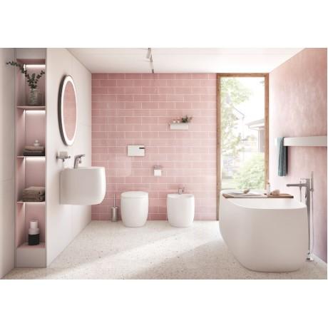 Колекции плочки за баня