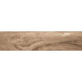 Fossil Forest ABS плочки на Roca за баня 19,5 х 84