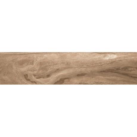 Fossil Forest плочки на Roca за баня 19,5 х 84