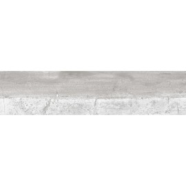 Fossil Graphit ABS плочки на Roca за баня 19,5 х 84