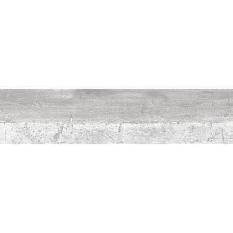 Fossil Graphit плочки на Roca за баня 19,5 х 84