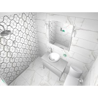 Проектиране на новата баня. Какво трябва да знаем?