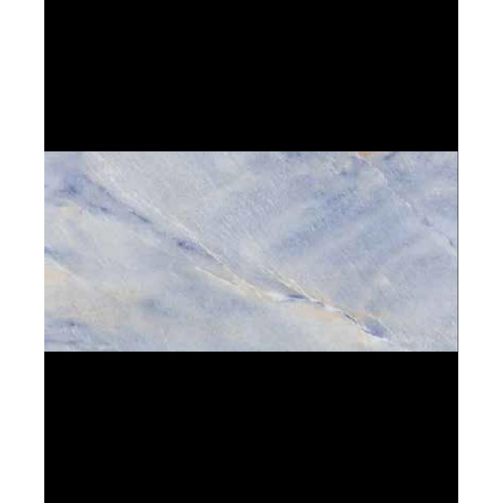 BAHIA Blue Плочки 120 x 60
