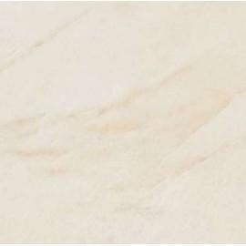 BAHIA Ivory Плочки 60 x 60