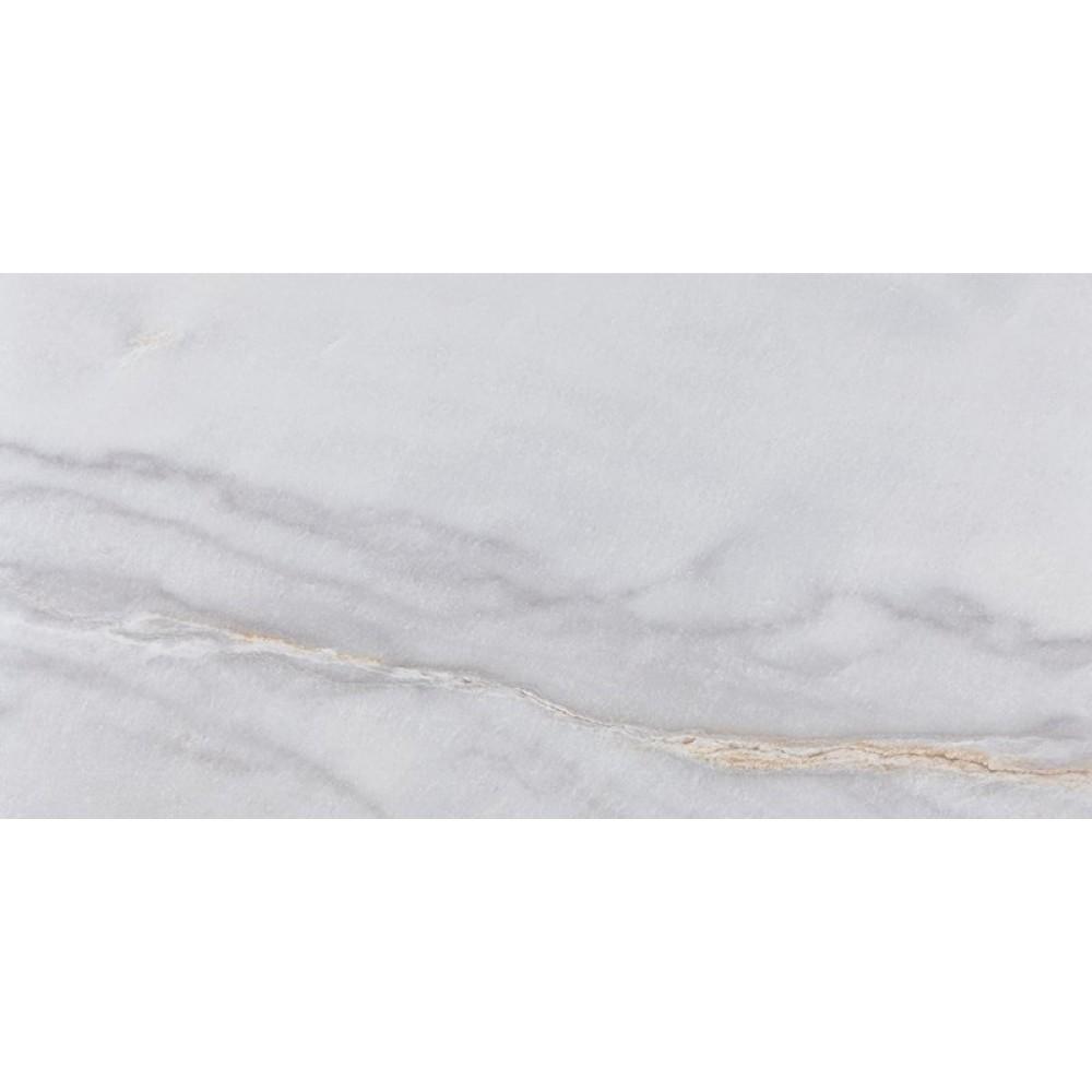 BAHIA White Плочки 120 x 60