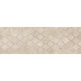 LEMNOS Crema Decor Стенни плочки 33.3 x 100
