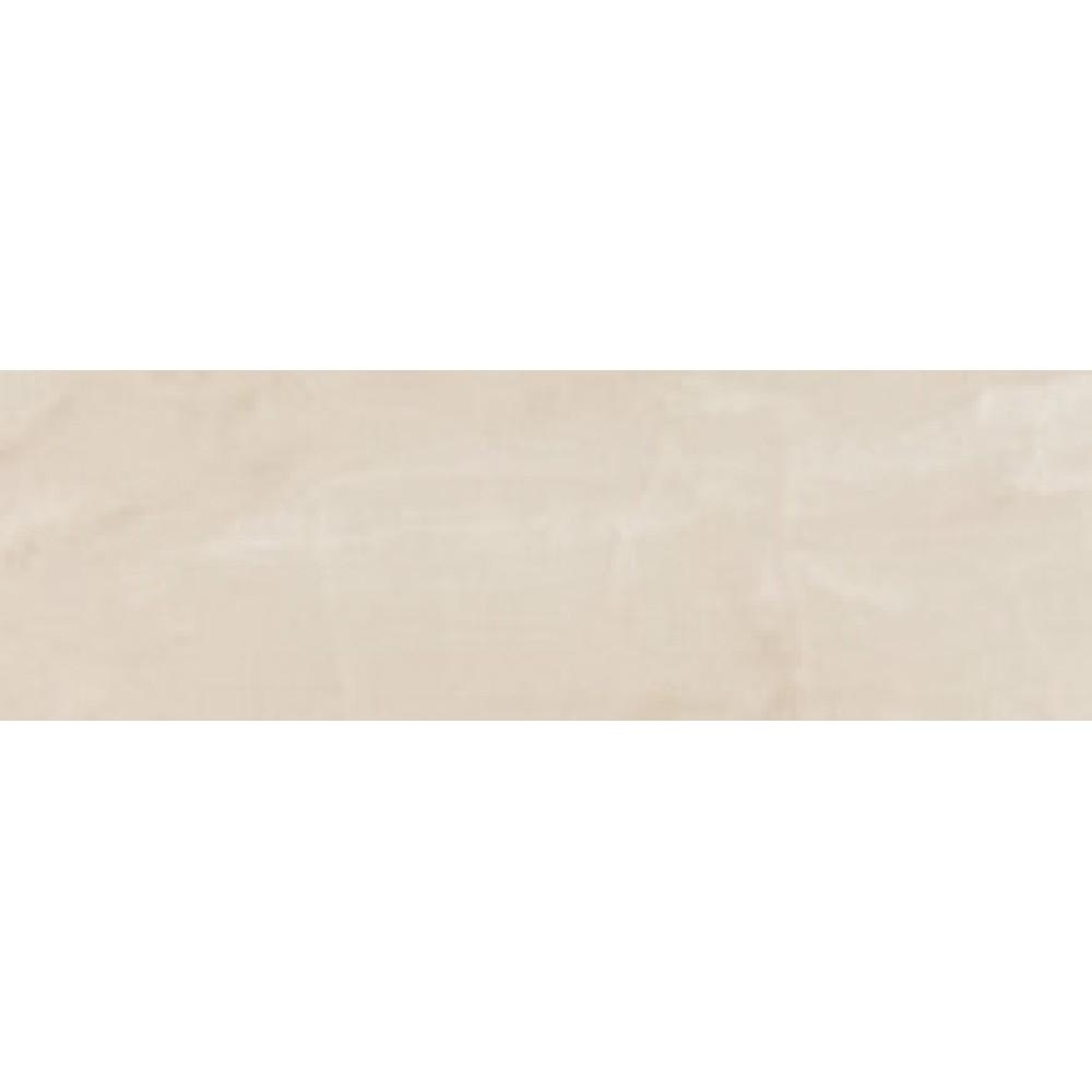 LEMNOS Crema Стенни плочки 33.3 x 100