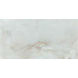NAZA White Плочки 120 x 60