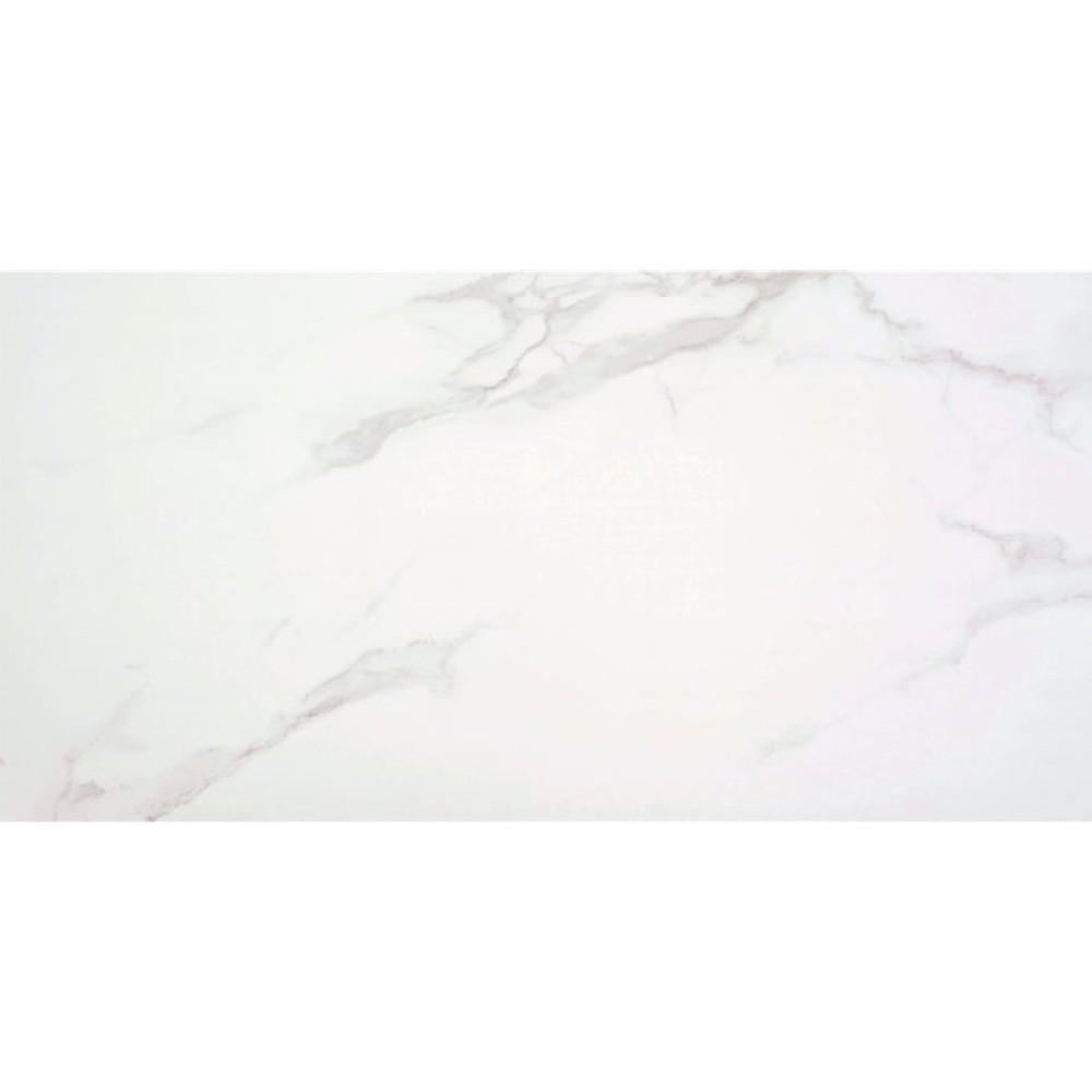 PURITY White Плочки 120 x 60