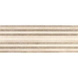 SIGMA Band Marfil Стенни плочки 25 x 70