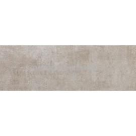 SIGMA Taupe Стенни плочки 25 x 70