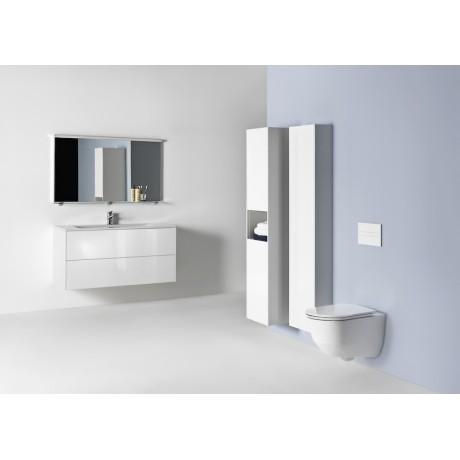 Стенна тоалетна Laufen Pro