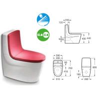 5 признака, по които да разпознаем добрият търговец на обзавеждане за баня
