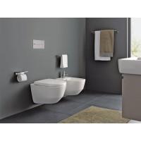 Вградено обзавеждане за баня. По-удобно, по-красиво, по-модерно!