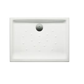 MALTA порцеланово душ - корито 120x80