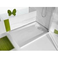 Какво трябва да знаем при избор на душ-корито?