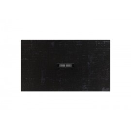 HELIOS 100x80 душ-корито от технически камък
