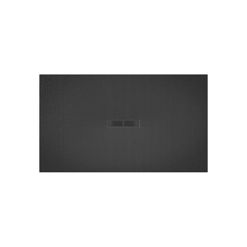 HELIOS 120x90 душ-корито от технически камък