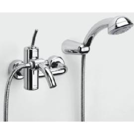 Смесител ATAI за вана и душ