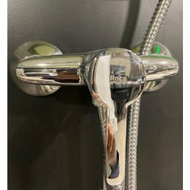 AROLA смесител за душ без аксесоари