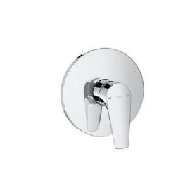 ATLAS вграден смесител за душ