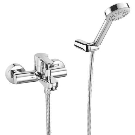 L 20 смесител за вана и душ