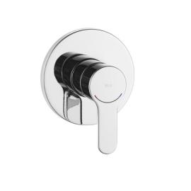 L 20 вграден смесител за душ