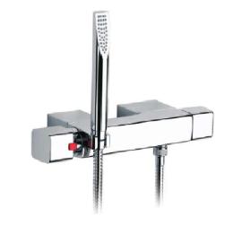 THESIS термостатичен смесител за душ
