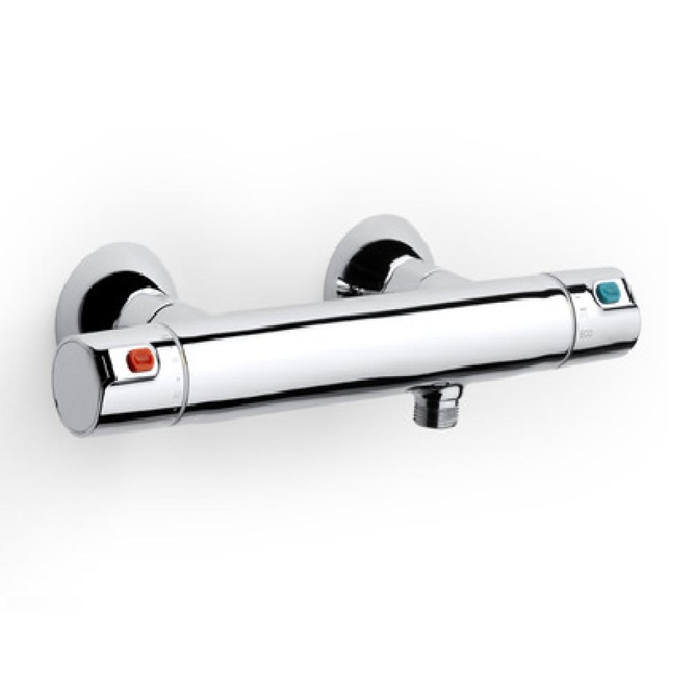 VICTORIA термостатичен смесител за душ