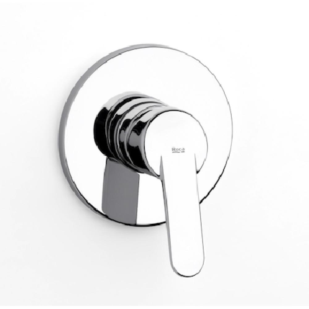 VICTORIA вграден смесител за вана или душ
