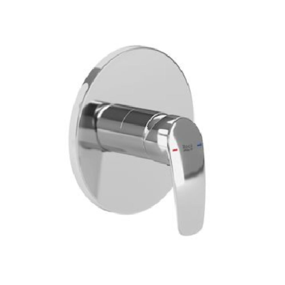 MONODIN-N вграден смесител за душ